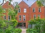 Thumbnail for sale in Alison Way, Winchester