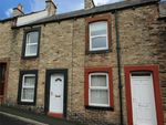 Thumbnail to rent in 6 Bellevue Road, Appleby-In-Westmorland, Cumbria