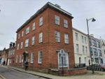 Thumbnail to rent in Heritage House, Marlowe Avenue, Canterbury