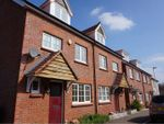 Thumbnail to rent in St. Catherines Road, Maidstone