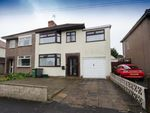 Thumbnail for sale in Burley Crest, Downend, Bristol