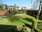 Thumbnail for sale in Flat 7, 63/65 Wise Lane, Mill Hill
