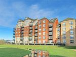 Thumbnail for sale in Britannia House, Palgrave Road, Bedford