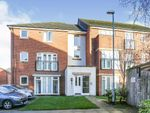 Thumbnail for sale in Signals Drive, New Stoke Village, Coventry, West Midlands