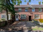 Thumbnail to rent in Eccleston Road, Kirk Sandall, Doncaster