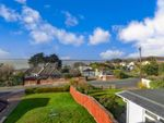 Thumbnail to rent in Woodvale Road, Gurnard, Isle Of Wight