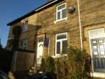 Thumbnail to rent in Clifton Place, Shipley
