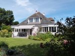 Thumbnail for sale in Ursula Avenue, Selsey, Chichester