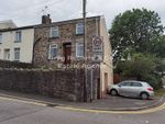 Thumbnail for sale in Carno Street, Rhymney, Caerphilly County.