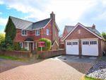 Thumbnail to rent in Eleanor Harris Road, Baschurch, Shrewsbury