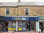 Thumbnail to rent in William Hill, 56 Front Street, Stanley, County Durham