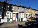 Thumbnail to rent in Vernon Road, London