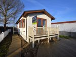 Thumbnail to rent in Elm Close, Summer Lane Park Homes, Banwell