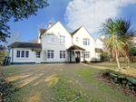 Thumbnail for sale in Barrack Lane, Aldwick, Bognor Regis, West Sussex