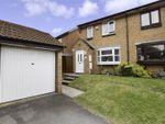 Thumbnail to rent in Ellicks Close, Bradley Stoke, Bristol