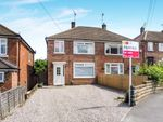 Thumbnail for sale in Deane Road, Hillmorton, Rugby