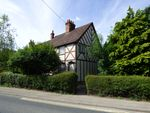 Thumbnail to rent in Main Street, East Challow