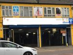 Thumbnail for sale in Romford Road, Manor Park