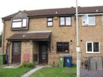 Thumbnail to rent in Hayes Court, Longford, Gloucester