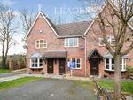 Thumbnail to rent in Woodland Grange, Bromsgrove