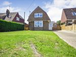 Thumbnail for sale in Potmans Lane, Lunsford Cross, Bexhill On Sea