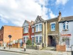 Thumbnail for sale in Boundary Road, London