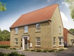 """Thumbnail to rent in """"Cornell"""" at Oxford Road, Calne"""