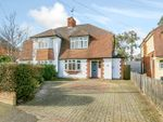 Thumbnail for sale in Cranbrook Drive, Esher