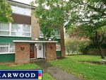 Thumbnail for sale in Botwell Lane, Hayes