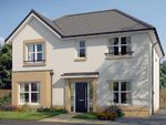 "Thumbnail to rent in ""The Pendlebury"" at Bowmont Terrace, Dunbar"