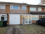 Thumbnail for sale in Dawlish Close, Bramhall, Stockport