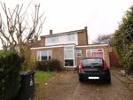 Thumbnail for sale in Tenterden Rise, Hastings, East Sussex