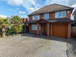Thumbnail to rent in Deacons Hill Road, Elstree