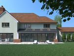 Thumbnail for sale in Hoe Lane, Nazeing, Essex
