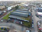 Thumbnail for sale in Slater & Crabtree - Former, Thornes Lane, Wakefield, West Yorkshire, UK