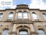 Thumbnail to rent in Cross Lane, Huddersfield