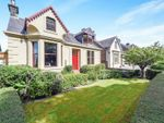 Thumbnail to rent in 31 Dundonald Road, Kilmarnock