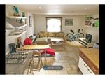 Thumbnail to rent in Coldharbour Lane, London