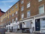 Thumbnail for sale in Upper Montagu Street, Marylebone, London