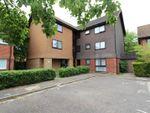 Thumbnail to rent in Ryeland Close, West Drayton