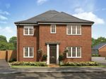 """Thumbnail to rent in """"The Corfe"""" at Market View, Dorman Avenue South, Aylesham, Canterbury"""