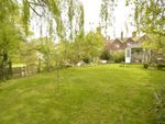 Thumbnail for sale in Bow Road, Wateringbury, Maidstone, Kent