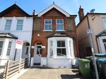 Thumbnail to rent in Chatham Road, Kingston