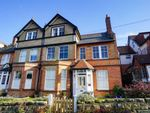 Thumbnail for sale in Tower Road West, St Leonards-On-Sea, East Sussex