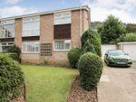 Thumbnail to rent in Aldenham Road, Guisborough
