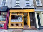Thumbnail to rent in Bowling Green Lane, London