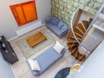 Thumbnail to rent in British Grove, Chiswick