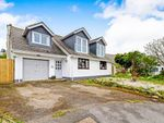 Thumbnail to rent in Cubert, Newquay, Cornwall