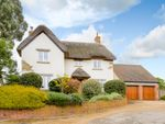 Thumbnail for sale in Church View, Wollaston, Northamptonshire