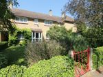 Thumbnail for sale in Cambria Gardens, Staines-Upon-Thames